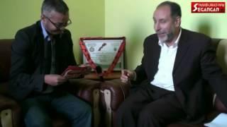 getlinkyoutube.com-اقوى رد على استقبال مرتزقة البوليساريو من طرف حكومة السيسي