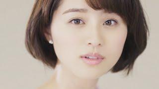 getlinkyoutube.com-ケツメイシ / さらば涙 MV