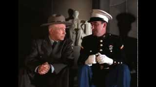 getlinkyoutube.com-Gomer Pyle, USMC - The Impossible Dream