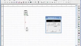 getlinkyoutube.com-Как работать с программой multisim