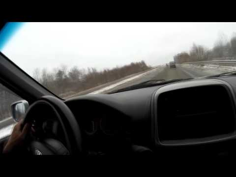 Overdrive АКПП. Как пользоваться Овердрайвом и Кик-дауном. Вариатор. Режим Спорт. Nissan X-Trail 4WD