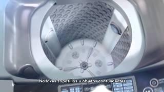 getlinkyoutube.com-Tips para resolver problemas básicos de tu lavadora