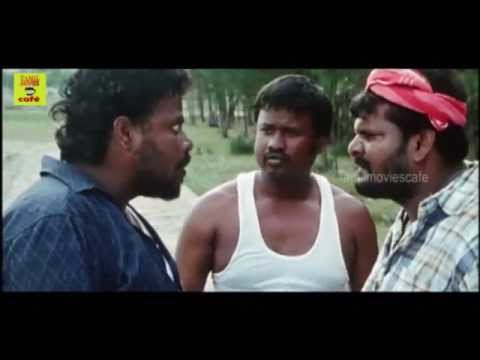 Tamil Cinema | Kovalanin Kaadhali Full Length Hot Tamil movie Part 26