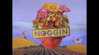 getlinkyoutube.com-Noggin