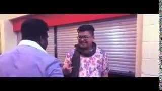 Tamilil peysum china tamilan