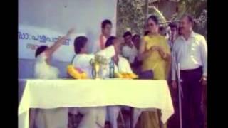 getlinkyoutube.com-Dr Pasupathi - Welcome to Pokkanamkodu