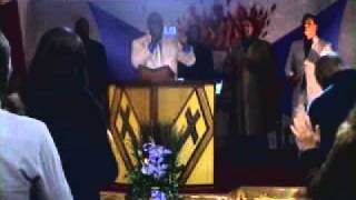 TEFES.  VIGILIA  LINDA  04-02-2012.mpg
