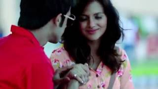 Desi Kalakar Nippu bhai naw song (2017)