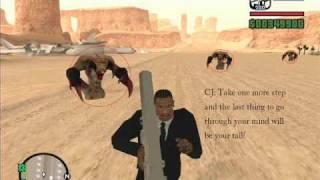 getlinkyoutube.com-GTA San Andreas The Real Truth: Myths and Legends