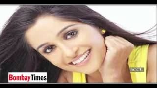 getlinkyoutube.com-Sasural Simar Ka reaches millennium mark - BT