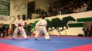 getlinkyoutube.com-4th International Genbukai tournament 2011