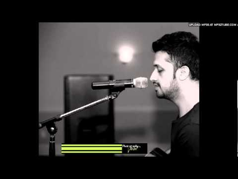 Jannat 2 ATIF ASLAM - Kasam  new song 2011