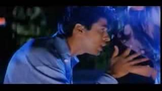 getlinkyoutube.com-Wet Twinkle Khanna.avi