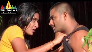 getlinkyoutube.com-Yuva Movie Madhavan and Meera jasmine Scene | Suriya, Madhavan, Siddharth | Sri Balaji Video