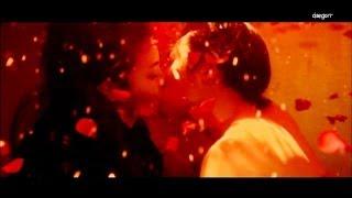 getlinkyoutube.com-[Empress Ki MV] Ha Ji Won (하지원) - Now In This Place (나 지금 이자리에)