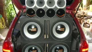 getlinkyoutube.com-Corsa Pancadão - High Sound Guaiba - Rs Vol 2