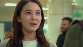"getlinkyoutube.com-[Beautiful You] 아름다운 당신 1회 - Lee So-yeon & Kang Eun-Tak ""long time no see"" 20151109"