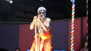 getlinkyoutube.com-Yakshagana - Seetharam Kateel