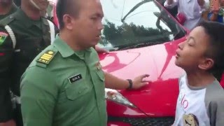 getlinkyoutube.com-XXVII_KEBERANIAN ANAK KECIL BERHADAPAN PERWIRA TNI DEMI HAK RUMAH TINGGALNYA