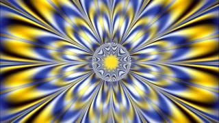 getlinkyoutube.com-Optical Illusions: makes your brain EXPLODE   Part 1