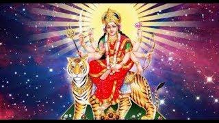 Maa Durga whatsapp status video