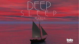 getlinkyoutube.com-★ 10 HOURS ★ Best Version of Relaxing Music Deep Sleep,Meditation,INSOMNIA HELP SLEEPING ,딥슬립,深い眠り