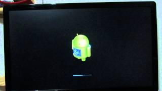 getlinkyoutube.com-How to easily flash firmware on Tronfy MXQ S805 Android TV Box via micro SD card