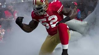 getlinkyoutube.com-Patrick Willis Ultimate Montage (HD) (Motivational Video)