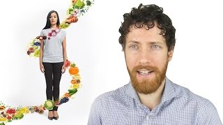getlinkyoutube.com-How Your Body Transforms On A Vegan Diet