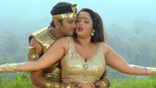 getlinkyoutube.com-HD हाथ के लकीर # Hath Ke Lakeer # Ichchhadhari # Bhojpuri Hot Songs 2016