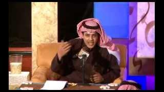getlinkyoutube.com-بدر الخالدي يا زين مهرجان اهل القصيد السادس 2010