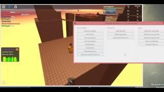 getlinkyoutube.com-Roblox Character v1.0 Exploit preview