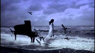 getlinkyoutube.com-عندما يجتمع الناي والبيانو - موسقى من عالم آخر