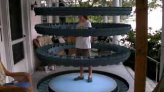 getlinkyoutube.com-Transport Rings
