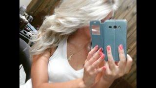 getlinkyoutube.com-Dicas de como platinar sem danificar o cabelo!