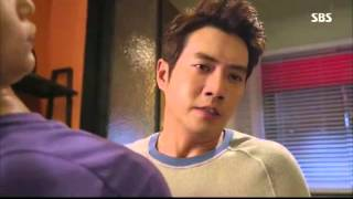 Birth of a Beauty (Funny Scene) Engsub