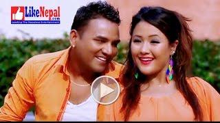 Best Nepali Dance By Shankar BC and Parbati Rai