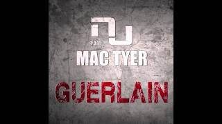 Nj - Guerlain (ft. Mac Tyer)