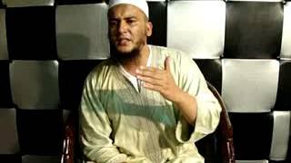 تعرف على أعراض العين والحسد والسحر مع الراقي المغربي نعيم ربيع