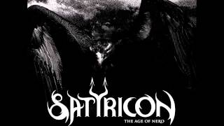getlinkyoutube.com-Satyricon - The age of nero - 2008 - full album