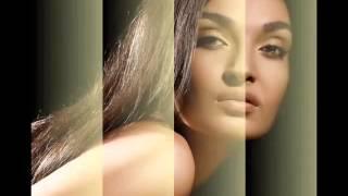 getlinkyoutube.com-Sad Song  Dil Ki Jo Manu To Jag Rooth Jaaye  K Z JARAL
