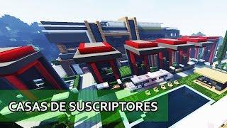 getlinkyoutube.com-CASA DE SUSCRIPTORES 1