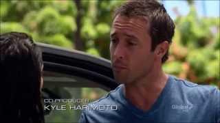"getlinkyoutube.com-(Hawaii Five-0) McRoll: Steve saying ""Catherine"""