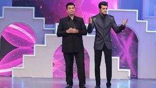 getlinkyoutube.com-Television Style Awards: Full episode