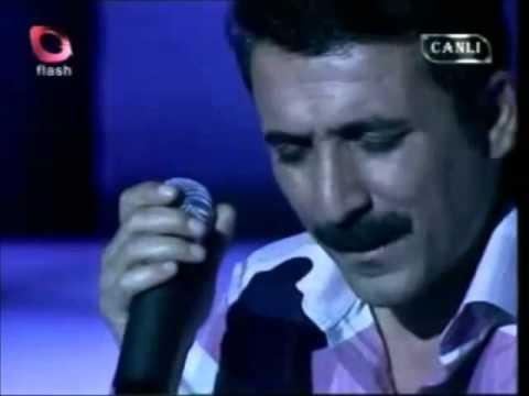 Latif Doğan'la Küstüm Show