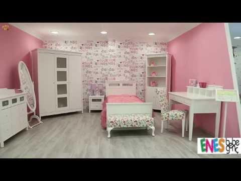 genç kız odası izmit - genç odası - genç mobilya izmit