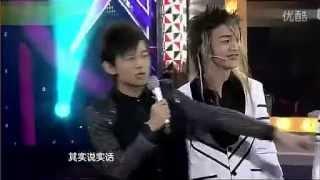 getlinkyoutube.com-hkt hát ở Trung Quốc