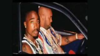 getlinkyoutube.com-TUPAC IS STILL ALIVE [Best Proof  -  Must Watch It !!]   Share With Your Friends !