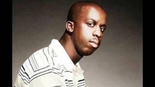Youssoupha (feat sams) - La foule 2