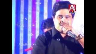 Ao Ta Tokhe | Mazhar Chandio | Ae Billu Kurto | Album 1 | Sindhi Songs |  MobiTising